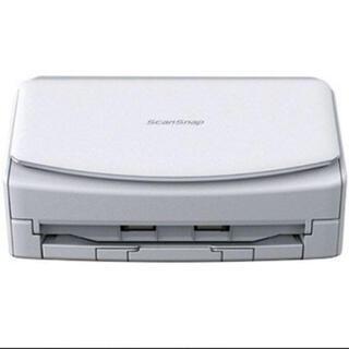 フジツウ(富士通)のScanSnap iX1500 FI-IX1500(OA機器)
