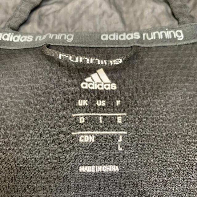 adidas(アディダス)のアディダス ランニングウェア メンズ  上下セット メンズのメンズ その他(その他)の商品写真