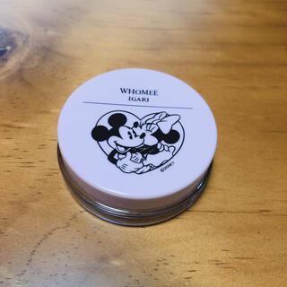 Disney - 【美品】ディズニーストア クリーミーアイシャドウ ピンク ミッキー&ミニー