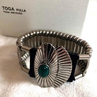 TOGA - トーガ ブレスレット