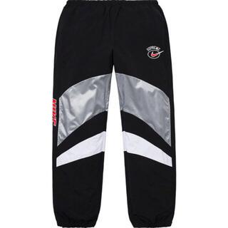 Supreme - 希少XSサイズ Supreme Nike Warm Up Pant