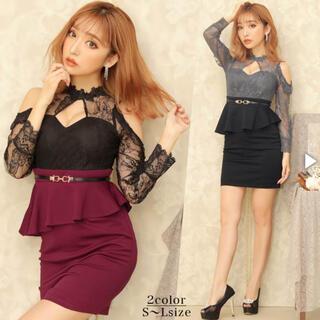 dazzy store - dazzy 新品 ドレス