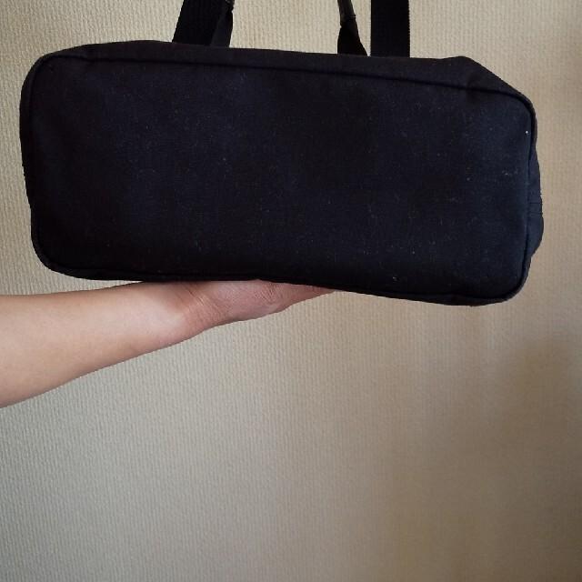 kate spade new york(ケイトスペードニューヨーク)の   💖Kate  Spade 💖 レディースのバッグ(ショルダーバッグ)の商品写真