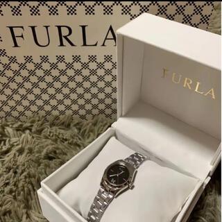フルラ(Furla)の正規品 新品 FURLA 腕時計(腕時計)