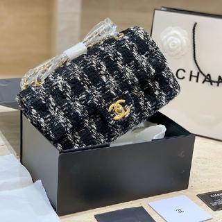 CHANEL - 新品  Chanel  シャネル  トートバック