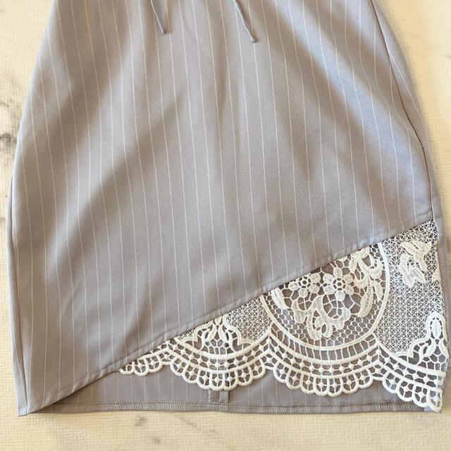 Andy(アンディ)の【大特価】新品 高級ミニドレス キャバドレス 袖あり レディースのフォーマル/ドレス(ミニドレス)の商品写真