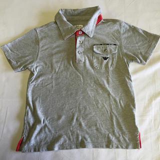 エンポリオアルマーニ(Emporio Armani)の子供服 2980 エンポリオアルマーニ(Tシャツ/カットソー)