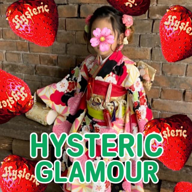 HYSTERIC MINI(ヒステリックミニ)のRlll様専用❤️ キッズ/ベビー/マタニティのキッズ服女の子用(90cm~)(パンツ/スパッツ)の商品写真