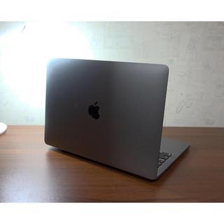 MacBook Pro2020 13インチ 32gb 1T i5