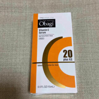 Obagi - 新品 オバジc20