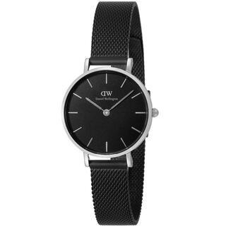 ダニエルウェリントン(Daniel Wellington)の新品 Daniel Wellington 28mm 腕時計 DW00100246(腕時計(アナログ))