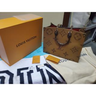 LOUIS VUITTON - 《極美品》■ 人気!ルイヴィトン ショルダーバッグ