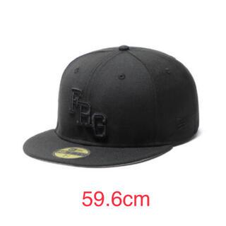 フラグメント(FRAGMENT)のNEW ERA × FRAGMENT DESIGN 59FIFTY CAP(キャップ)