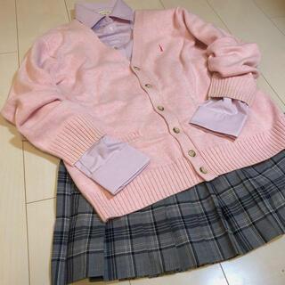 イーストボーイ(EASTBOY)のEast boy CONOMi 制服 セット なんちゃって制服(セット/コーデ)