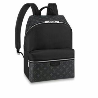 LOUIS VUITTON - Louis Vuitton メンズ バックパッ