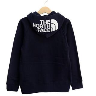 THE NORTH FACE - 新品ザノースフェイスパーカー☆アングリッドアディダスロンハーマンUngrid