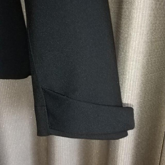 UNIQLO(ユニクロ)のユニクロジャンパー レディースのジャケット/アウター(ナイロンジャケット)の商品写真