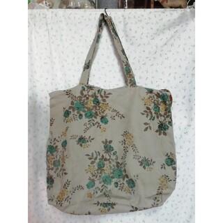 SM2 - サマンサモスモストートバッグ