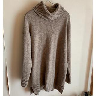 UNIQLO - UNIQLOセーター