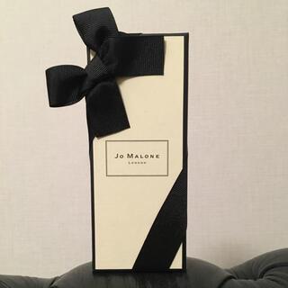 Jo Malone - 新品未使用 ジョーマローン イングリッシュ ペアー&フリージア 香水 30ml