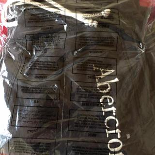 Abercrombie&Fitch - アバクロジョガーパンツ【公式購入品.最終価格】