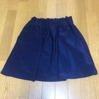 w closet - スカート ダブルクローゼット