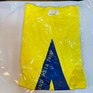 【新品未開封】嵐 AAA Tシャツ(アイドルグッズ)