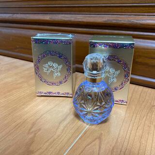 カネボウ(Kanebo)の年内売り切ります。カネボウ、ミラノ❗️2020オードパルファム💕新品2個セット(香水(女性用))