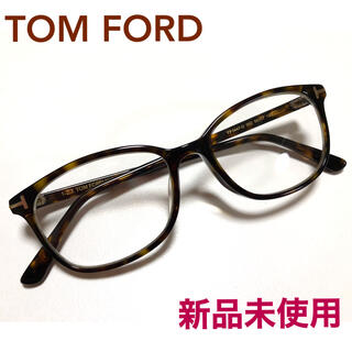 TOM FORD - ★超特価☆ ✴︎大人気✴︎ 新品 TOM FORDトムフォード メガネ BR