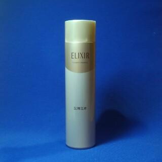 エリクシール(ELIXIR)のエリクシールシュペリエル ブースターエッセンス(美容液)
