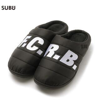 エフシーアールビー(F.C.R.B.)のFCRB 2020-21 A/W SUBU F.C.R.B. SANDAL(サンダル)