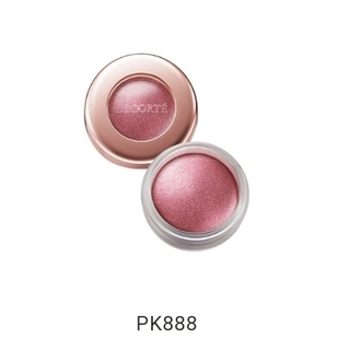コスメデコルテ(COSME DECORTE)のコスメデコルテ アイグロウ ジェム PK888 (アイシャドウ)