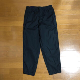 COMME des GARCONS HOMME PLUS - 20ss コムデギャルソンシャツ パンツ comme des garcons