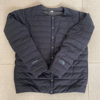 THE NORTH FACE - THE NORTH FACE Zepher Shell Cardigan