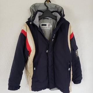 フィラ(FILA)のFILAフィラ スノーウェア サイズ140(ジャケット/上着)