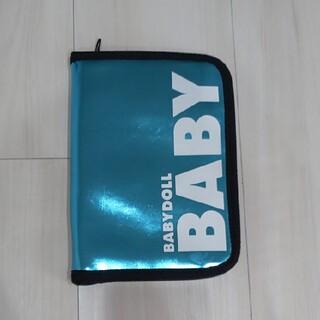 ベビードール(BABYDOLL)のBABYDOLL 母子手帳ケース 通帳ケース(母子手帳ケース)
