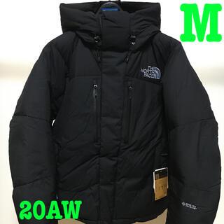 THE NORTH FACE - 20AW バルトロライトジャケット【Mサイズ】ブラック 新品正規 ノースフェイス