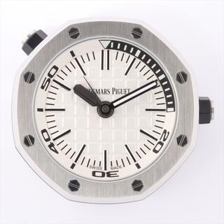 オーデマピゲ(AUDEMARS PIGUET)のオーデマピゲ ロイヤルオークオフショア SS   ユニセックス その他時計(腕時計)