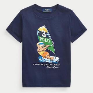 POLO RALPH LAUREN - SALE♪新品 Ralph Lauren ポロベア Tシャツ
