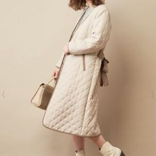 natural couture - ナチュラルクチュール