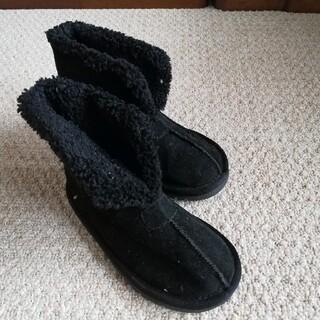 ブーツ 女の子