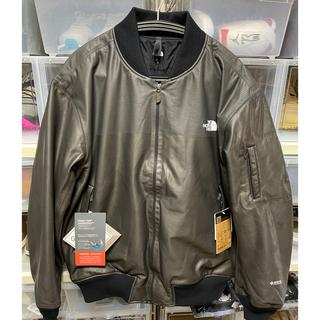 THE NORTH FACE - サイズ XL GTXキュースリージャケット GTX Q3 Jacket