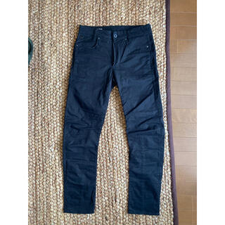 ジースター(G-STAR RAW)のG-STAR RAW D-STAQ 3D TAPERED W28 L32(その他)