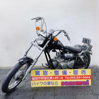 ホンダ - HONDA JAZZ ジャズ AC09 MT車 原付バイク 実働 福岡発