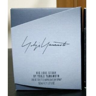 Yohji Yamamoto - あやたか様専用