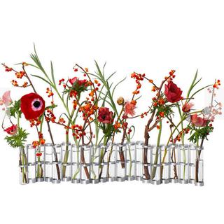 アッシュペーフランス(H.P.FRANCE)の花瓶 ツェツェ tse & tse(花瓶)
