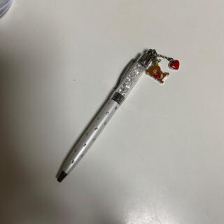 サンエックス - リラックマ クリスタルボールペン