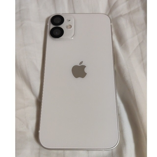 iPhone - iPhone12 mini  128GB  SIMフリー