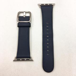 Apple Watch - アップル純正 クラシックバックル アップルウォッチ 38mm 40mm