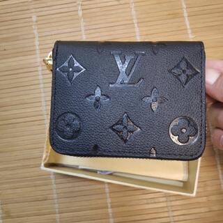 LOUIS VUITTON - セール ルイ ヴィトン 財布